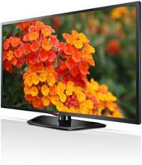 best black friday deals 2016 60 inch tv best buy u0027s giant hdtv black friday deals 65