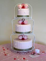 wedding wishes cake 11 best cake images on biscuits candies and desserts