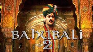 bahubali 2 releasing 2017 u0027 u0027first look u0027s u0027 u0027 prabhas new movie