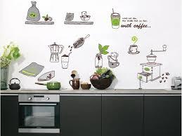 Hallway Wall Decor by Decor 50 Amazing Creative Kitchen Wall Decor Ideas Good Home