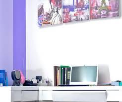 how to match paint color stupendous wall color app home depot interior paint colors design