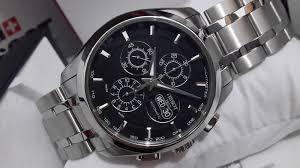 Jam Tangan Tissot jual beli jam tangan second original arloji bekas mewah original