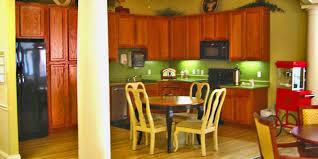 Home Design Furniture In Palm Coast Assisted Living In Palm Coast Fl Princeton Village Of Palm Coast