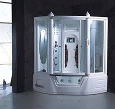 bathroom bathrooms online stylish bathrooms elegant bathrooms
