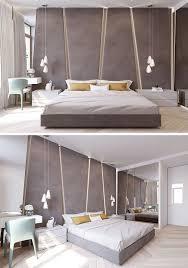 Cheap Bedroom Lighting Bedroom Design Ceiling Lights For Bedroom Modern Lighting Design