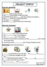 work related idioms esl worksheets of the day pinterest