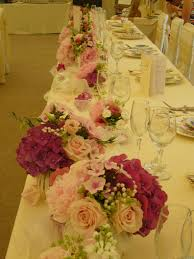 wedding flowers essex wedding flowers online essex feature friday the traditional