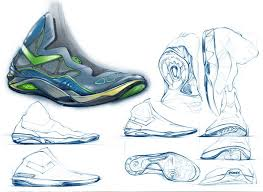 202 best product sketching wearables images on pinterest