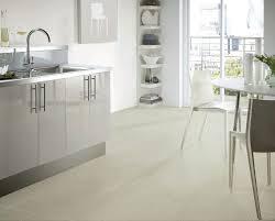 vinyl kitchen flooring black and white vinyl floor with white