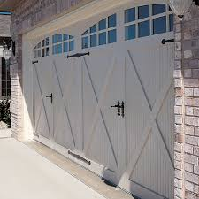 fibreglass garage doors garage living complimentary in home design consultation