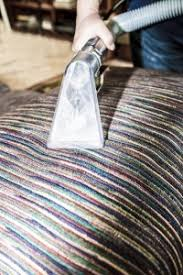 Upholstery Portland Upholstery Cleaning Portland First Choice Janitorial Services