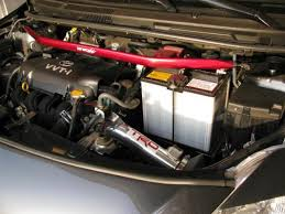 2008 toyota yaris battery toyota yaris forums yaris enthusiast site