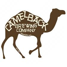 our member breweries north carolina craft brewers guild