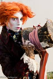 117 best mad hatter alice in wonderland costume inspiration