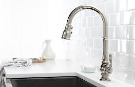 kohler kitchen faucet reviews kohler kitchen faucet repair how to choose the best kohler kitchen