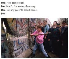Worst Memes - memes history the best worst thing to happen to education