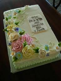 to 80th birthday by katka rf on cakecentral com birthday