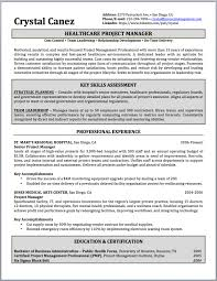 Project Manager Resume Samples And by Cover Letter Project Manager Resume Examples Good Project Manager