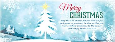 merry jesus is the reason for the season the change