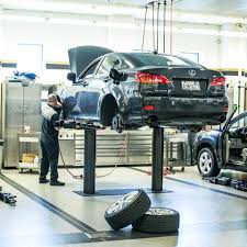 toyota vs lexus brake pads lexus of bellevue service and maintenance for new and pre owned