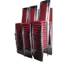 tent chair tent house chairs at rs 1550 banquet chair id 13118087148