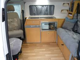 nec motorhome show news devon confirms moonraker mark 6 campervan