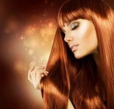 luxury hair luxury hair colour services in calgary alberta ammonia free