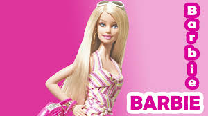 barbie backgrounds 4k download