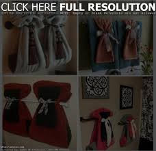 pictures of decorative bathroom towels towel