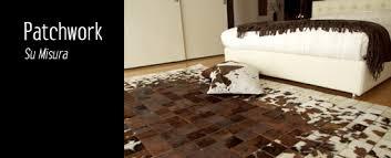 tappeti pelle di mucca tappeti in pelle di mucca