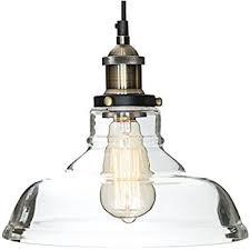 Pendants Light Fixtures Lucera Contemporary Kitchen Pendant Light Brushed Nickel Hanging