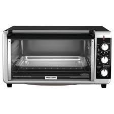 Walmart 4 Slice Toaster Kitchen Toaster Ovens Walmart Toasters Walmart Cheap Ovens