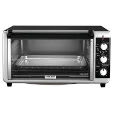 Walmart Toaster Oven Canada Kitchen Walmart Toaster Ovens Convection Toaster Oven Walmart