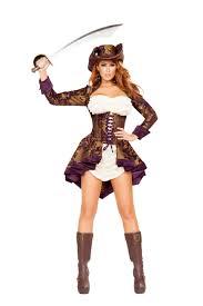female pirate halloween costume jessa hinton romacostume 2016 jessa hinton pinterest