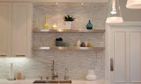 photos of kitchen backsplashes 20 copper backsplash ideas that add glitter and glam to your kitchen