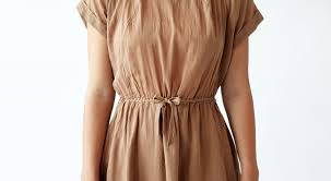honey clothing honey dress filly