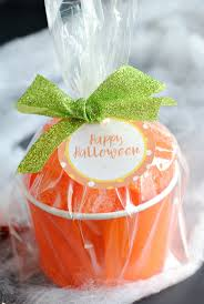 Creative Halloween Gifts by The 1357 Best Images About Celebrate Halloween On Pinterest