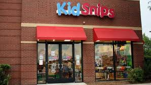 arlington heights kidsnips chicago family hair salon