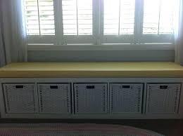 ikea storage bench ikea storage bench design amusing seating organizer free standing