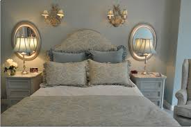 Country Bedroom Ideas Country Master Bedroom Ideas Fresh Bedrooms Decor Ideas