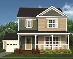 mountainside house plans mountainside woods new homes in the hudson valley