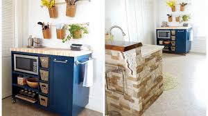 blinding kitchen remodel photos tags kitchen makeover ideas