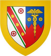College Flag Darwin College U2013 Wikipedia