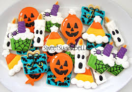 659 best sugarbelle s images on pinterest decorated cookies