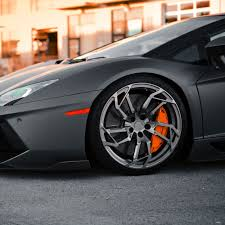 lamborghini custom index of store image data wheels pur vehicles rs05 lamborghini