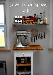 ideas about ikea kitchen on pinterest cabinets and kitchens