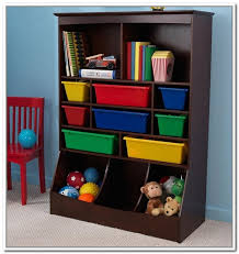 Plans For Child S Wooden Toy Box by Modern Children U0027s Toy Storage Plans Toys Kids Child U0027s Toy Storage Bins