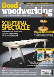 Woodworking Magazine Pdf by Crafts Woodwork Sawing Or Knitting Pdf Magazines Page 10