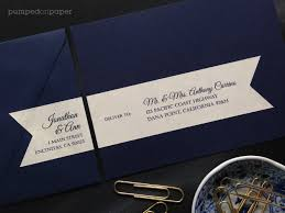 when do i send wedding invitations personalized mailing address labels for wedding invitations