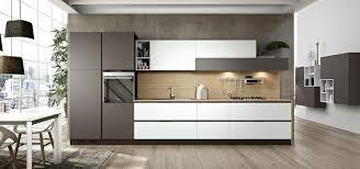 Mobilandia Stock by Linea Plana Di Arredo3 Colombo Interni Cucine A Milano